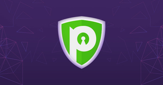 PureVPN Steps In to Combat the Growing Incidents of Phishing & Hacking