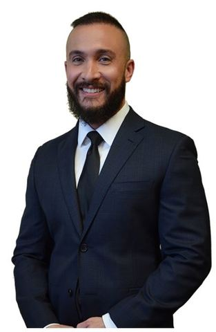 Dr. Christopher Varona, hair restoration expert, launches his new website and practice in Newport Beach.