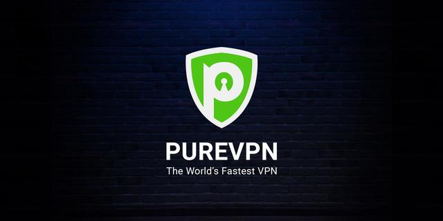 PureVPN - Experience The Fastest VPN Service Ever!