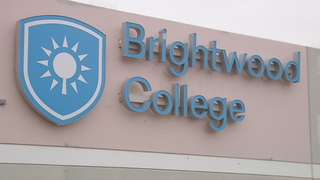 Brightwood College Students Now Have Help Line from High Desert Medical College to Ease Transition