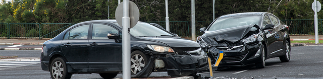 The Barnes Firm wants drivers to remember five essential steps to take when involved in a  California car accident.