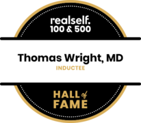 Inaugural Inductees to the RealSelf Hall of Fame