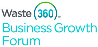Waste360 Launches the Waste360 Business Growth Forum to Help SMBs Take Their Businesses to the Next Level