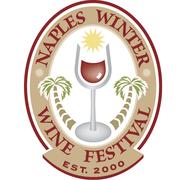 Naples Winter Wine Festival