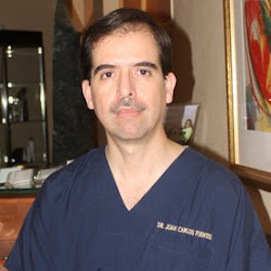 Tijuana Plastic Surgeon Dr. Juan Fuentes Launches Updated Website