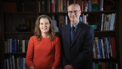 Dr. Christopher Schrodt and Dr. Stephanie Hall are two award-winning psychiatrists who have joined together to open a new psychiatry practice, Schrodt and Hall Psychiatry, in Louisville, KY.
