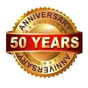 United Western Enterprises, Inc. celebrates 50th aniversary