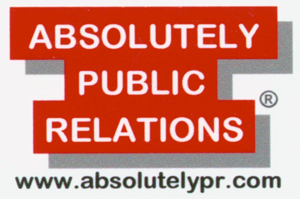Absolutely Public Relations Celebrates Its Aluminum (Tenth) Anniversary In Business
