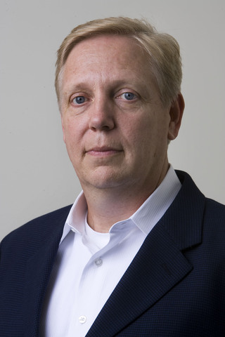Scott Epskamp, Leapfrog Online President and Co-Founder.