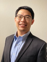 First Transit Announces George Lee as Senior Director of Business Development