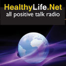 HEALTHYLIFE.NET RADIO BECOMES CONTENT PROVIDER ON MICROSOFT® WINDOWS MEDIA® PLAYER RADIO TUNER FEATURE