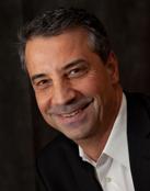 Dr. David Evdokimow