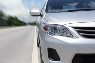 Auto insurance rates to increase, on average, 3.35% in Ontario