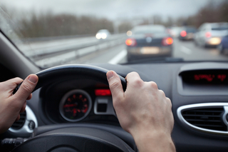 Ontario drivers need to be aware of G2 requirements and restrictions - or risk paying more for their auto insurance