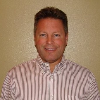 Steven Schroer is leading the region as Sales & Marketing Manager – Americas