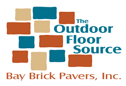 Bay Brick Pavers, Tampa Bay
