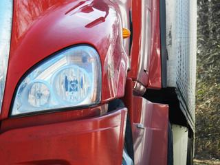The Four Traits Your Truck Accident Lawyer Should Have