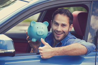 Tips to Scoring the Least Expensive Auto Insurance in Canada