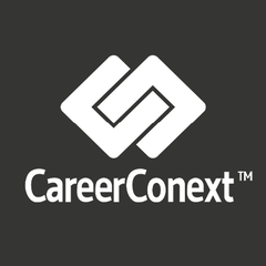 Higher Education Software Company, Career Conext, On-Boards Central Coast College