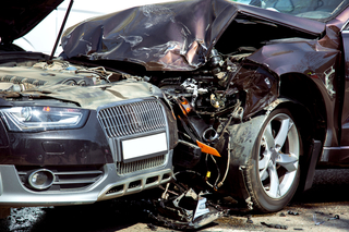 Auto Insurance Solutions for High-Risk Drivers