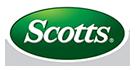 Scotts Canada