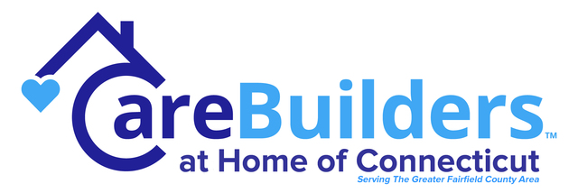 CareBuilders at Home Opens in CT