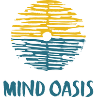 Mind Oasis