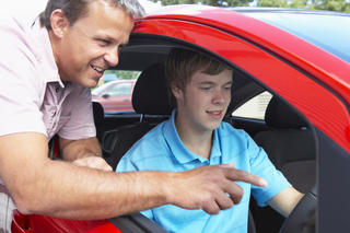 Insurance Hotline Offers Tips for Adding Young Drivers to an Insurance Policy