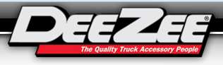 Dee Zee Acquires The Exclusive Worldwide License Rights To Manufacture, Market And Distribute Invis-A-Rack, The Innovati…
