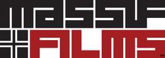 Massif Films