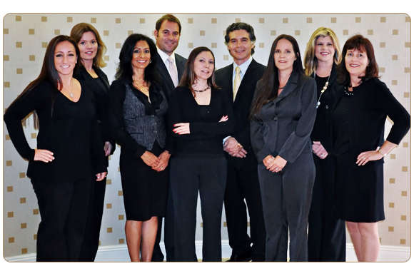 Plastic Surgery Specialists of Boca Raton