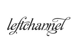 Leftchannel Content Design Studio