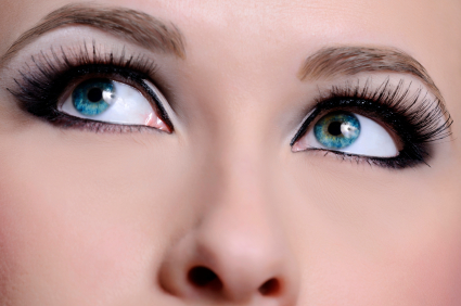 Considering Color Contacts What You Need To Know
