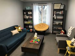 At Creative Family Counseling, many forms of play and expressive therapies are used to create safe spaces where children, teens and families can grow, develop and heal.