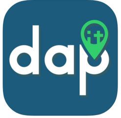 New App DapIt Makes it Easy for Local Businesses to Harness the Marketing Power of Virtual Gift Cards