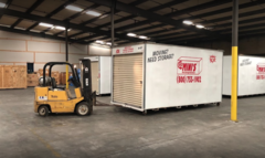 To learn more about Go Mini's of Louisville or to determine what size container would best suit your needs, visit the Go Mini's website or call 502-772-2821.