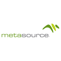 MetaSource MERS Reconciliation