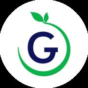 growOptimum