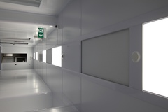 Cleanrooms & Critical Environments
