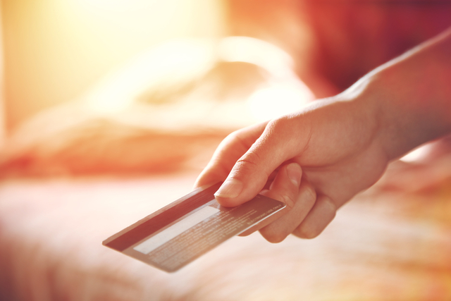 How that Pre-Approved Credit Card Limit Increase Can Affect a Credit Score