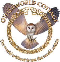 The 7-Part, 2019, Harvey Kubernik – Travis Edward Pike Audio Interview may now be heard on the Otherworld Cottage Industries website