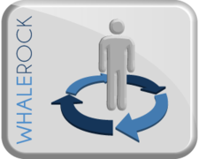 The WhaleRock wealth management team works closely with clients to understand their goals and tolerance for risk. The Investment Policy Statement for each client is our roadmap for meeting needs.