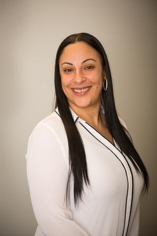 Lisandra Figueroa