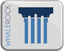 Institutional Advisory Services - Institutions, endowments & retirement plan sponsors rely on knowing that the WhaleRock wealth management team averages 20 years experience in the investment industry