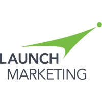 Expanded Sales and Marketing Alignment Services by Launch Marketing Announced