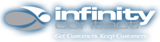 Infinity Contact Inc.