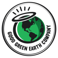 Good Green Earth and Green Planet Wholesale to Exhibit at Lift & Co. Cannabis Expo Toronto 2019