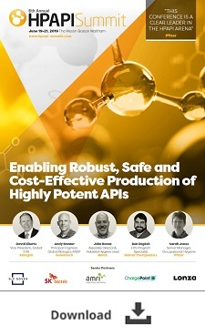 HPAPI Summit Boston 2019