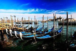 """""""I Love Italy"""" Off-Season Vacation Deals Being Offered by Central Holidays"""