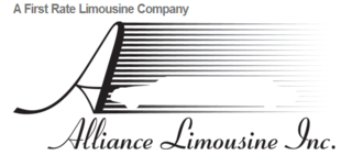 Alliance Limousine